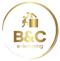 ByC Elearning